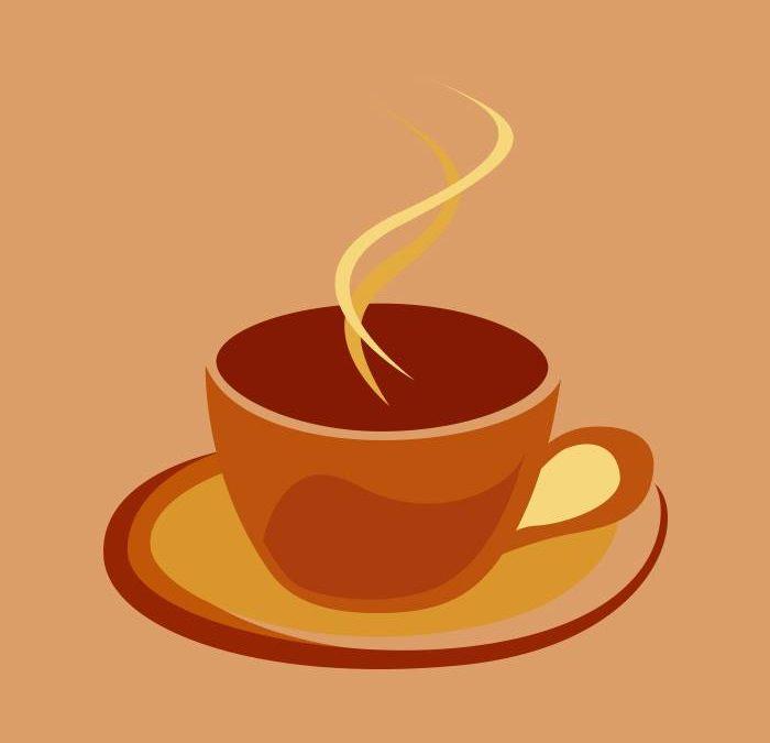 Povej mi kakšno kavo piješ in napovem ti uspeh izgube telesne teže
